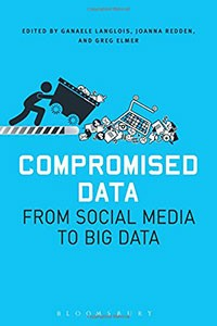 compromised data 2015