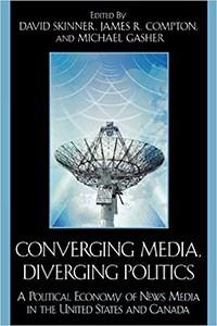 converging media 2005