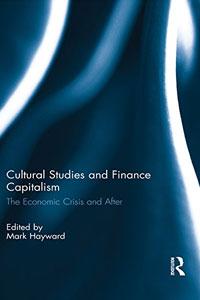 cultural studies finance 2012