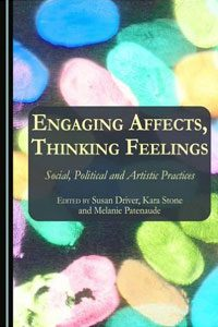 engaging affects 2016