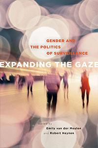 expanding the gaze 2016