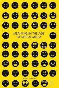 meaning social media 2014