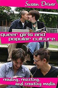 queer girls 2007