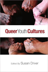 queer youth 2008
