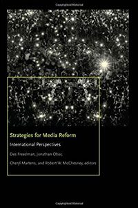 strategies media reform 2016