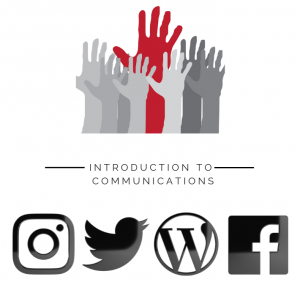 Introduction to Communications