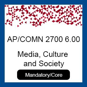 <u>2700 - Taught by Professor Kevin Leslie Dowler</u>