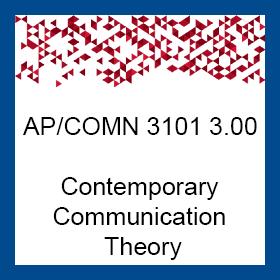 <u>3101 - Taught by Professor Andrew A. Monti</u>