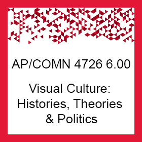 <u>4726 - Taught by Professor Michelle Mohabeer</u>