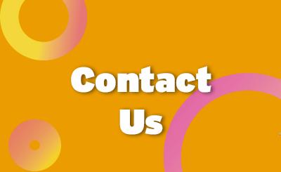 <b><i>Contact Us</b></i>