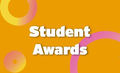 <b><i>Social Science & Communication Studies Awards Ceremony</b></i>