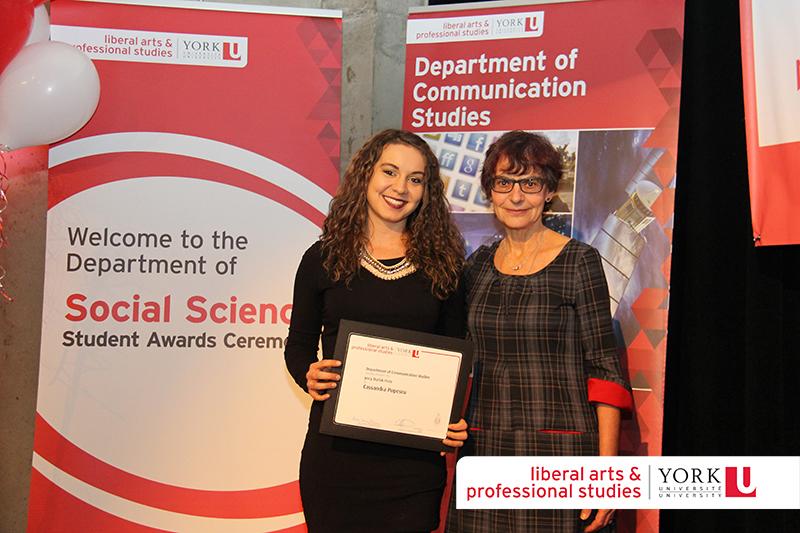 COMN_Cassandra-Popescu-Reccia-Mandelcorn-Jerry-Durlak-Prize