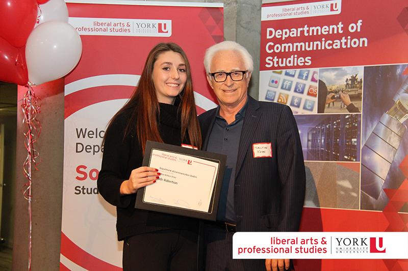 COMN_Jade-Robertson-Dalton-Kehoe-Dalton-Kehoe-Prize