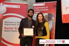 COMN_Bradley-Ferns-Alisa-Siegel-Arthur-Siegel-Award