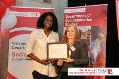 COMN_Cheyenne-Alexander-Legerton-Anne-MacLennan-Reva-Orlicky-Award