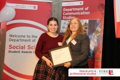 COMN_Hailey-Sarsam-Anne-MacLennan-Penny-Jolliffe-Scholarship
